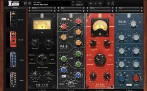 slate-digital-virtual-mix-rack